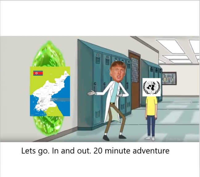 20 minute adventure meme 4