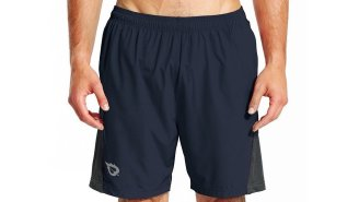 These Quick-Dry Running Shorts Have The One Important Feature Most Shorts Lack
