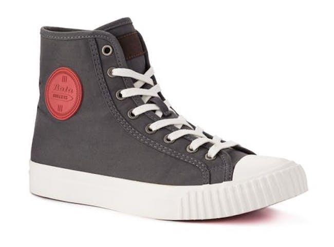 Bata Bullet Sneakers 2
