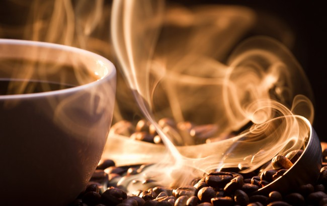 Best Cities America National Coffee Day Deals