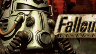 Original Fallout Free TODAY ONLY To Celebrate Game's 20th Anniversary