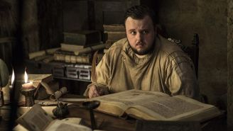Only True Fans Will Ace This Tricky 'Game Of Thrones' Quiz