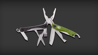 Put 12 Handy Tools In Your Pocket