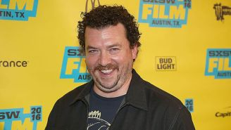 You Can Rent Danny McBride's House In The Hollywood Hills For $16,000 A Month