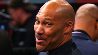 Wizards Coach Scott Brooks Reveals The Touching Reason Why He Wishes He Had A Father Like LaVar Ball