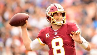 Who To Start And Sit In Week 3 Of The 2017 Fantasy Football Season