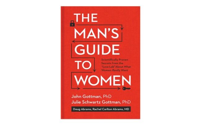 guide-to-women