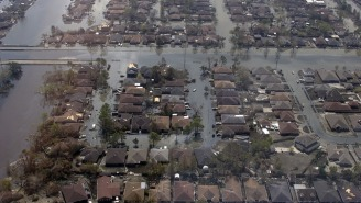 Top 10 Costliest U.S. Hurricanes Ever – Experts Say Hurricane Irma Has Potential To Be Most Expensive