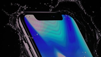 Best Buy Offering iPhone X and 8/Plus Buy 1, Get 1 Free, PLUS Up To $150 Off