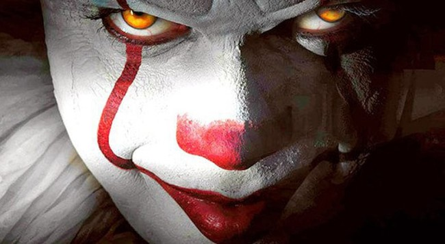 it movie easter eggs references deleted scenes