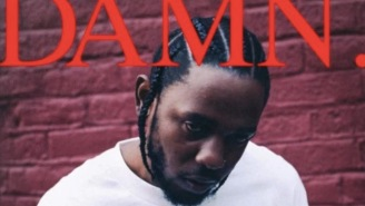 Dude Scores An Internship With The Best Video Resumé Ever Thanks To Kendrick Lamar's 'DNA'