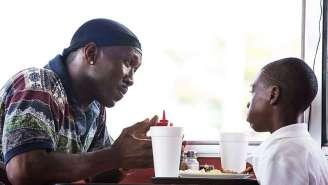 'True Detective' Season 3 Is Happening And Stars Mahershala Ali From 'Moonlight'