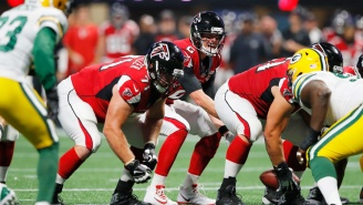 Who To Start And Sit In Week 15 Of The 2017 Fantasy Football Season