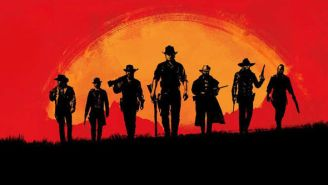 When Is 'Red Dead Redemption 2' Coming Out? Release Date, Rumors, News, Trailers
