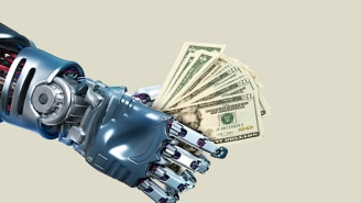 More Millennials Are Turning To Robo-Advisors To Manage Their Money But Is It Right For Everyone?