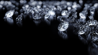 The Largest Diamond Found In Over 100 Years (2nd Largest Ever) Just Sold For $53 Million