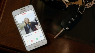 The Demise Of Tinder: Why It Has Become An Awful Waste Of Time