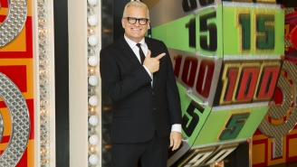 Folks, I Present To You The Most Exciting 2 Minutes Of 'The Price Is Right' You'll Ever See