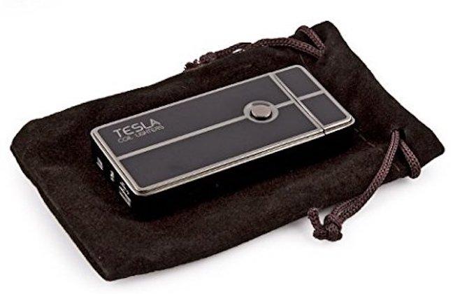USB Lighter 1