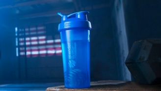 Get A 3-Pack Of The World's Best Selling Shaker Cup For Under $20