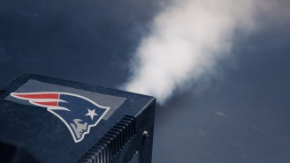Someone In Boston Is 'Selling' 328 (Get It?) Fog Machines On Craigslist And It's Brilliant