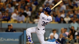 Dodgers Superstar Cody Bellinger Shared How His Workout And Diet Plan Helped Him Break Records