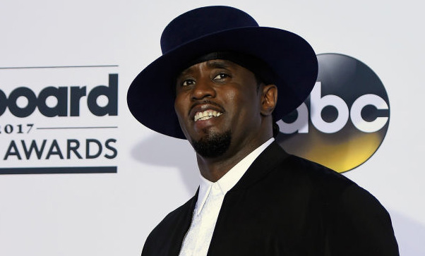 diddy buy nfl start own league reactions
