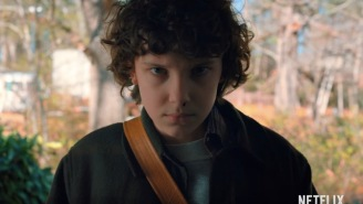 Co-Creator Says 'Stranger Things 3' Will Bring Back THAT Controversial Character For More
