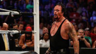 Vikings TE Kyle Rudolph Got Himself A Pair Of Custom Undertaker Cleats
