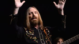 Tom Petty's Death Caused By Accidental Overdose From A Variety Of Drugs Says Medical Examiner