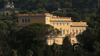 The Most Expensive House In The World Can Be Yours For $410 Million