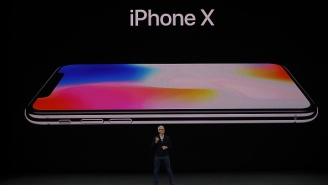 Apple's Next iPhones Will Come In 8 Different Colors According To Report