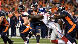 Jason Pierre-Paul Busted Out A Sack Celebration He Learned From A Young Fan With Cancer