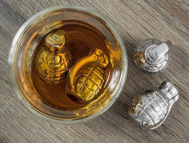 grenade-whiskey-stones-1