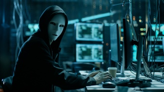 Experts Reveal The 10 Passwords That Can Be Hacked In One Second And How To Make Your Passwords Bulletproof