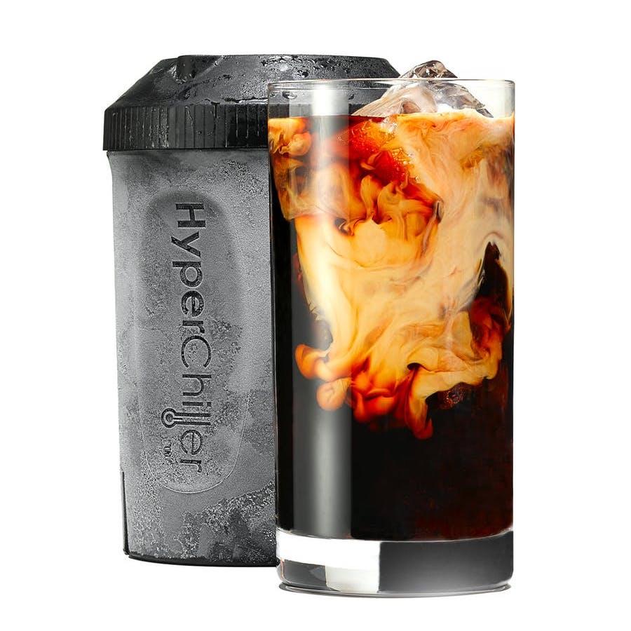 hyperchiller iced coffee