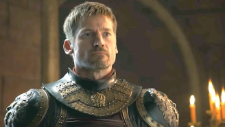 Jaime Lannister Reveals One Scene That Was Too Cruel And How Expensive Last Season Of 'Game Of Thrones' Is