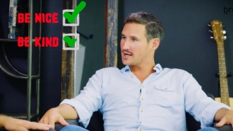 Dating Expert Shares Three Essential Pieces Of Advice For Maximizing Your Dating Game
