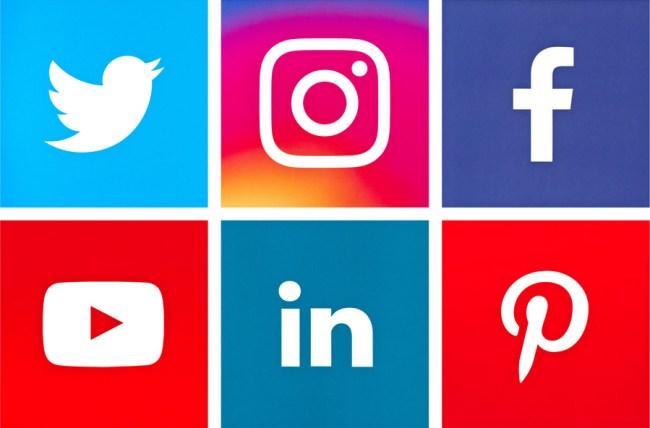 Secret Ways Social Media Makes People Addicted