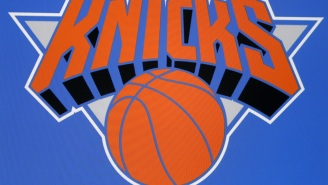 Sports Finance Report: Dolan Could Unlock Value By Spinning Off Knicks/Rangers
