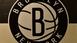 Sports Finance Report: 49% Of Nets Sold At $2.3 Billion Valuation, MLS Supports Legalized Gambling