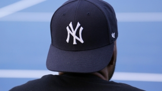The Yankees Have An Interesting Plan To Ensure Their New Manager Can Handle NYC Pressure
