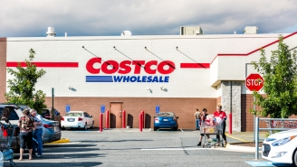 Costco Counters Amazon And Starts Offering Same-Day Grocery Delivery