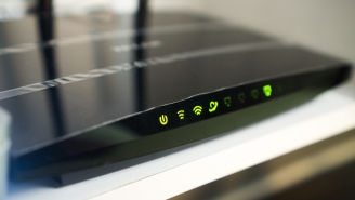 Major Security Flaw Puts Nearly Every Wi-Fi Device At Risk Of Hackers Stealing Sensitive Info