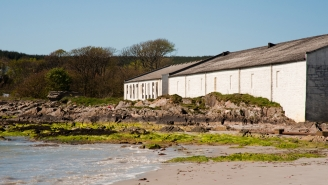 Two 'Lost' Scotch Distilleries Whose Rare Bottles Sell For Thousands Will Be Reopened After 30 Years
