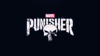 The Newest Ultra-Violent Trailer For 'The Punisher' Is Here Along With, Finally, A Premiere Date