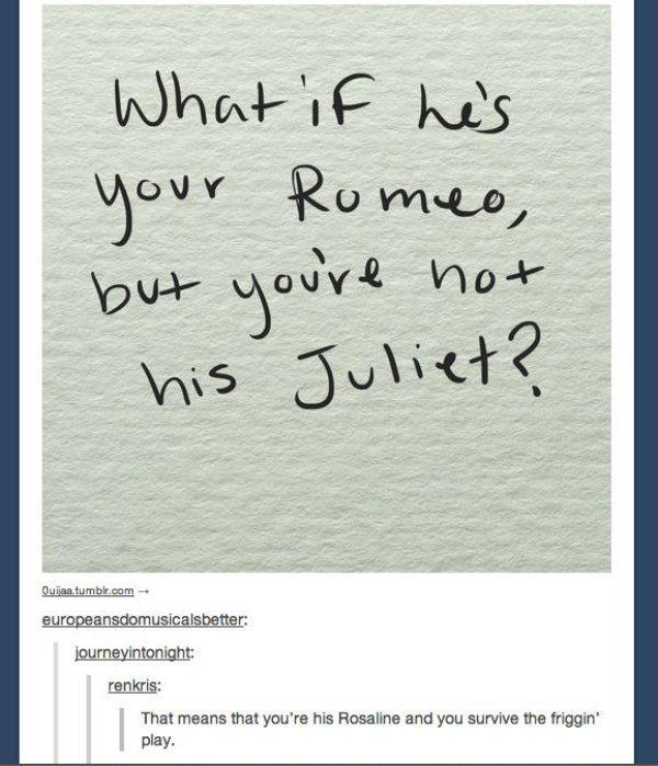tumblrs funniest jokes