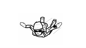 Stuff That Can Save Your Life: What To Do If Your Parachute Doesn't Open While Skydiving