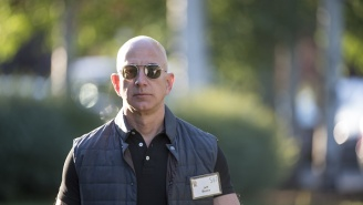 Sports Finance Report: Amazon's Plans to Disrupt Ticketing Business Shelved