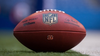 Sports Finance Report: No, This Isn't The End Of The NFL